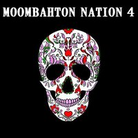 Moombahton Nation 4 — сборник