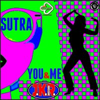 You & Me — Sutra