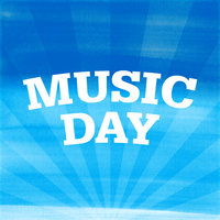 Music Day — Hotei