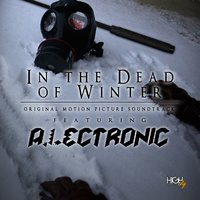 In the Dead of Winter — a.lectronic