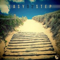 Easy Step, Vol. 02 — Submersion