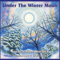 Under the Winter Moon — Susan Vinson Sherlock