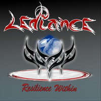 Resilience Within — Lediance