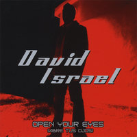 Open Your Eyes — David Israel