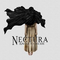 Awake to Decide — Nectura