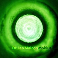 Mobius — Dr. Ian Malcolm