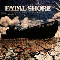 Real World — The Fatal Shore
