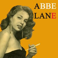 """Serie All Stars Music"" Nº28 Exclusive Remastered From Original Vinyl First Edition (Vintage LPs) — Abbe Lane"
