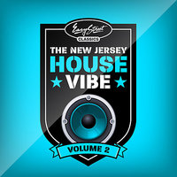 Easy Street Classics: The New Jersey House Vibe Vol. 2 — сборник