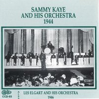 1944 — Sammy Kaye and His Orchestra