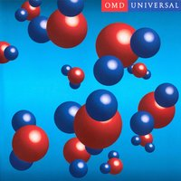 Universal — Orchestral Manoeuvres In The Dark