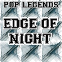 Edge of Night - Tribute to Pippin's Song The Hobbit — Pop legends