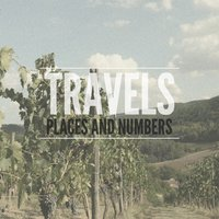 Travels — Places and Numbers