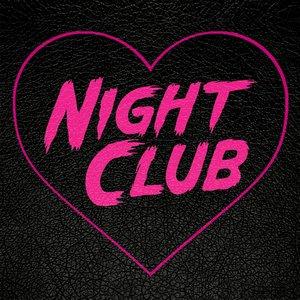 Night Club - Camouflage