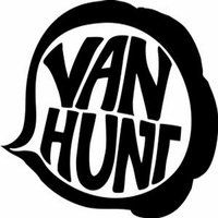Down Here In Hell (With You) — Van Hunt