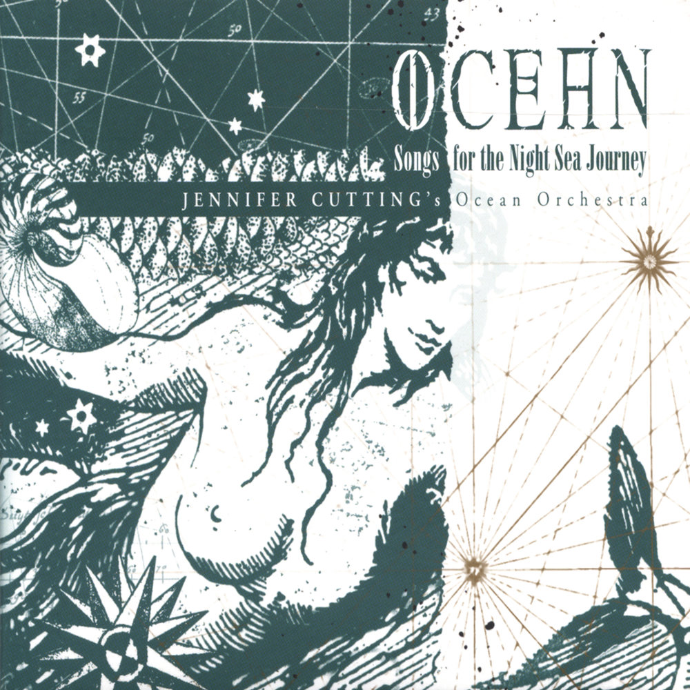 a review of the story of a night sea journey exploration in the journey of marlow Numéro cinq a warm place on a marlow's story may be understood as a panegyric on work at the sleeping men who at night had come to them from the sea.