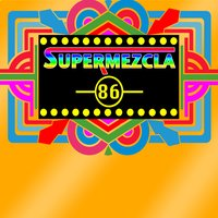 Supermezcla '86 — Betelgeuse, New York, New York, Miniteca Sandy Lane