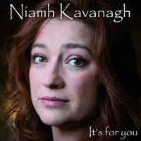 It's For You — Niamh Kavanagh