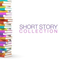 Short Story Collection — Bart Wolffe, Emma Hignett, Emma Topping