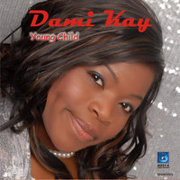 Young Child — Dami Kay