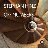 Off Numbers — Stephan Hinz