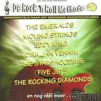 De Rock 'n Roll Methode 22 — сборник