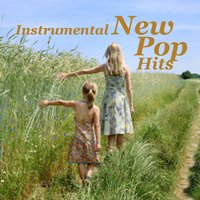 Instrumental Versions of New Pop Hits — Instrumental Pop Players