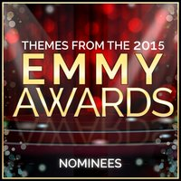Themes from the 2015 Emmy Award Nominees — L'Orchestra Cinematique