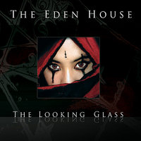 The Looking Glass — Tallulah Rendall, Julianne Regan, Evi Vine, The Eden House, Amandine Ferrari