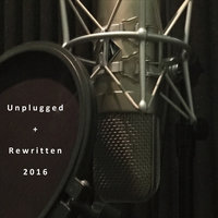 Unplugged + Rewritten 2016 — сборник