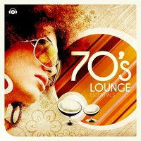 70s Lounge Essentials — сборник