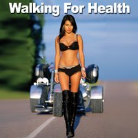 Walking For Health — сборник