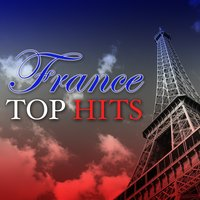 France Top Hits — Multi-interprètes
