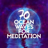 70 Ocean Waves for Meditation — сборник