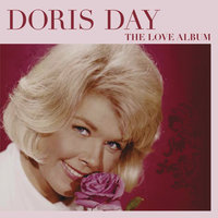 The Love Album — Doris Day