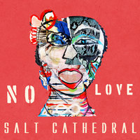 No Love — Salt Cathedral