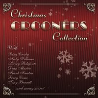 Christmas Crooners Collection — Франц Грубер
