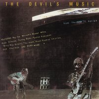 The Devil's Music Vol. 1 — сборник
