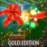 Merry Christmas Collection Gold - 105 Great Xmas Songs — сборник
