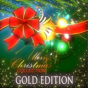 Johnny Otis Congregation, Little Esther, Mel Walker - Faraway Christmas Blues