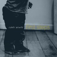 First Steps — Cory Henry