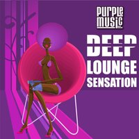 Deep Lounge Sensation — сборник