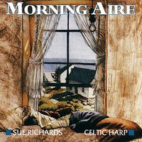 Morning Aire — Sue Richards