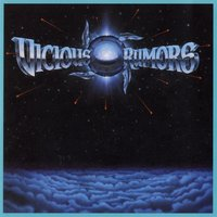 Vicious Rumors — Vicious Rumors