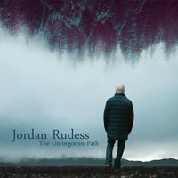The Unforgotten Path — Jordan Rudess