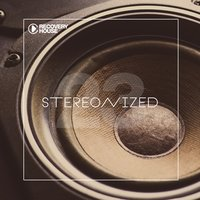 Stereonized - Tech House Selection , Vol. 23 — сборник