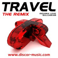 The Remix — Travel
