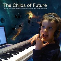 The Childs of Future — сборник