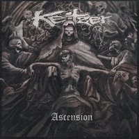 Ascension — Keitzer