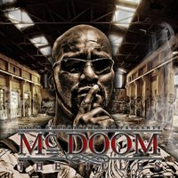 The Illes — Mc Doom